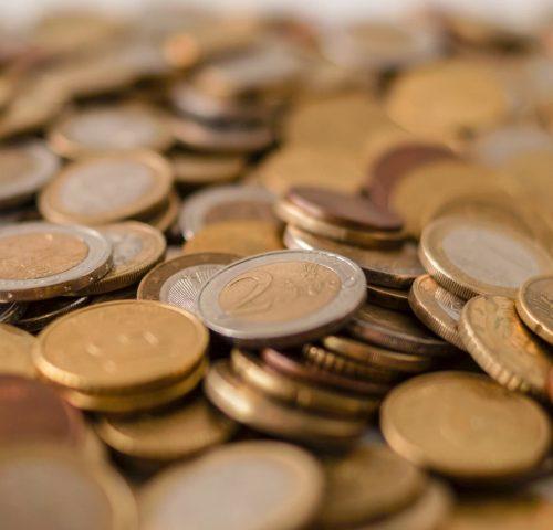bank-banking-change-36104